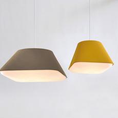 Rd2sq steve jones innermost sr019128 18 ec019104 luminaire lighting design signed 12599 thumb