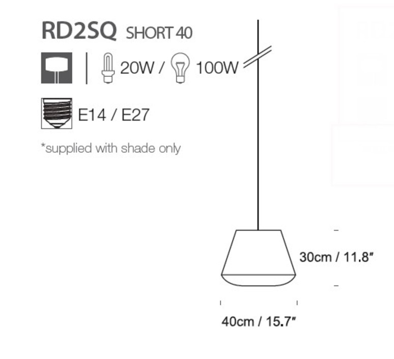 Rd2sq steve jones innermost sr019128 18 ec019104 luminaire lighting design signed 12602 product