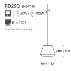 Rd2sq steve jones innermost sr019128 18 ec019104 luminaire lighting design signed 12602 thumb