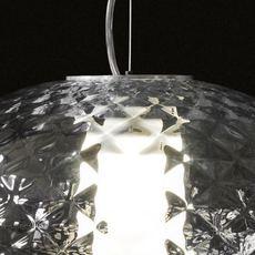 Recuerdo 484 mariana pellegrino suspension pendant light  oluce recuerdo484  design signed 40563 thumb