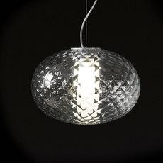 Recuerdo 484 mariana pellegrino suspension pendant light  oluce recuerdo484  design signed 40565 thumb