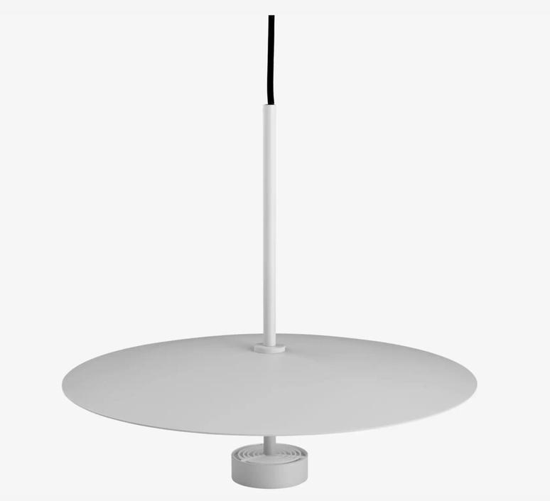 Reflection asger risborg jakobsen suspension pendant light  bolia 20 129 01 00001  design signed nedgis 117726 product