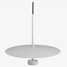 Reflection asger risborg jakobsen suspension pendant light  bolia 20 129 01 00001  design signed nedgis 117726 thumb