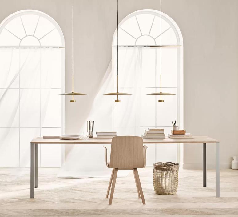 Reflection asger risborg jakobsen suspension pendant light  bolia 20 129 01 5447739  design signed nedgis 117718 product