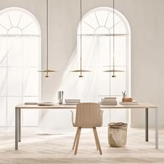 Reflection asger risborg jakobsen suspension pendant light  bolia 20 129 01 5447739  design signed nedgis 117718 thumb