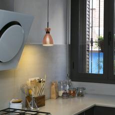 Retro manel llusca faro 20046 luminaire lighting design signed 23238 thumb