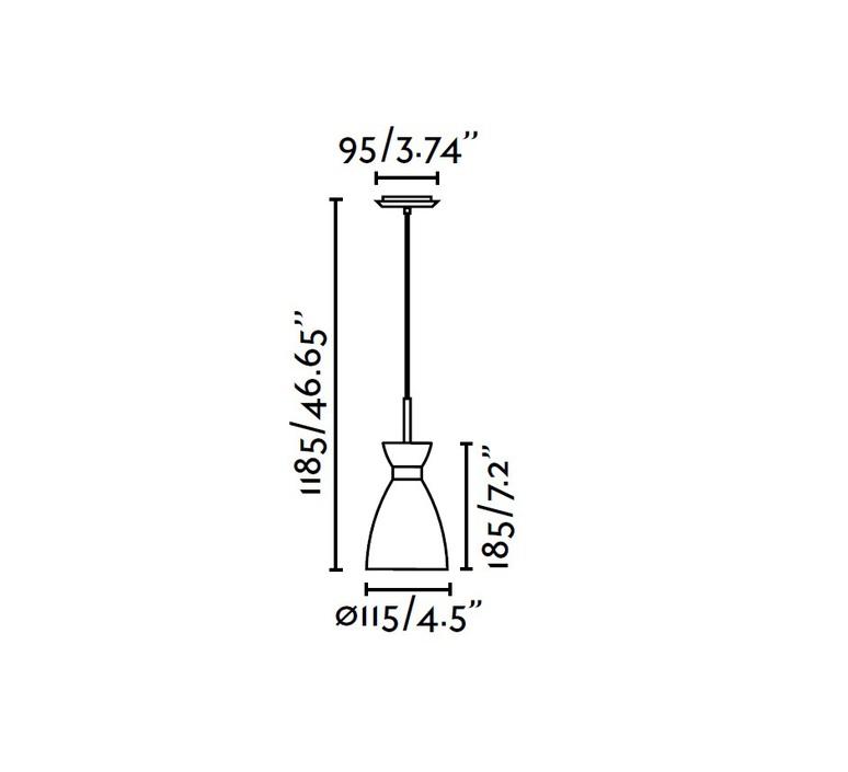 Retro manel llusca faro 20046 luminaire lighting design signed 23241 product