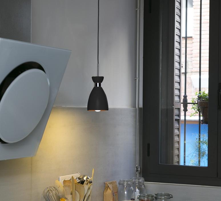 Retro manel llusca faro 20050 luminaire lighting design signed 23242 product