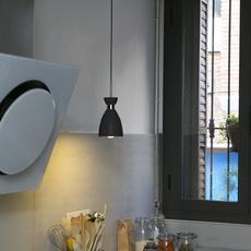 Retro manel llusca faro 20050 luminaire lighting design signed 23242 thumb