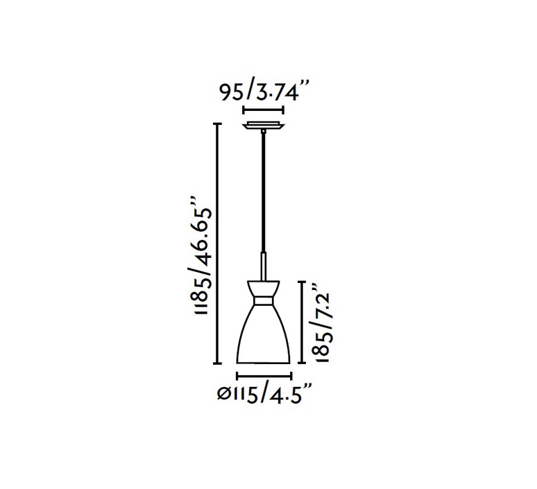 Retro manel llusca faro 20050 luminaire lighting design signed 23244 product