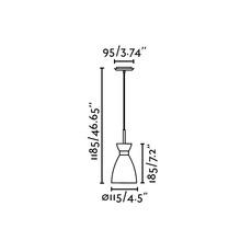 Retro manel llusca faro 20050 luminaire lighting design signed 23244 thumb