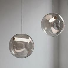 Reveal silje nesdal suspension pendant light  nothern lighting 190  design signed nedgis 63375 thumb