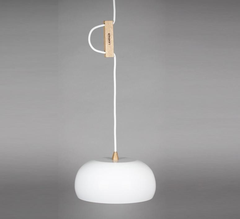 Rhoda cl julien maviel lampari rcl tc whg luminaire lighting design signed 26710 product