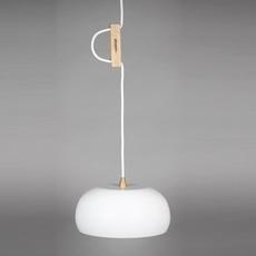 Rhoda cl julien maviel lampari rcl tc whg luminaire lighting design signed 26710 thumb