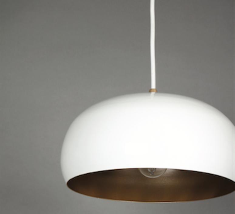 Rhoda cl julien maviel lampari rcl tc whg luminaire lighting design signed 26711 product