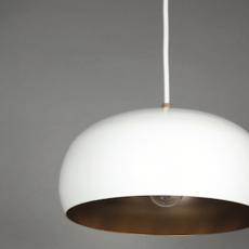 Rhoda cl julien maviel lampari rcl tc whg luminaire lighting design signed 26711 thumb