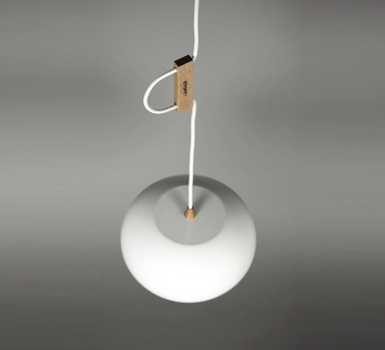 Rhoda cl julien maviel lampari rcl tc whg luminaire lighting design signed 26712 product