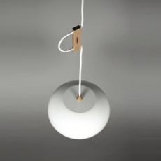 Rhoda cl julien maviel lampari rcl tc whg luminaire lighting design signed 26712 thumb