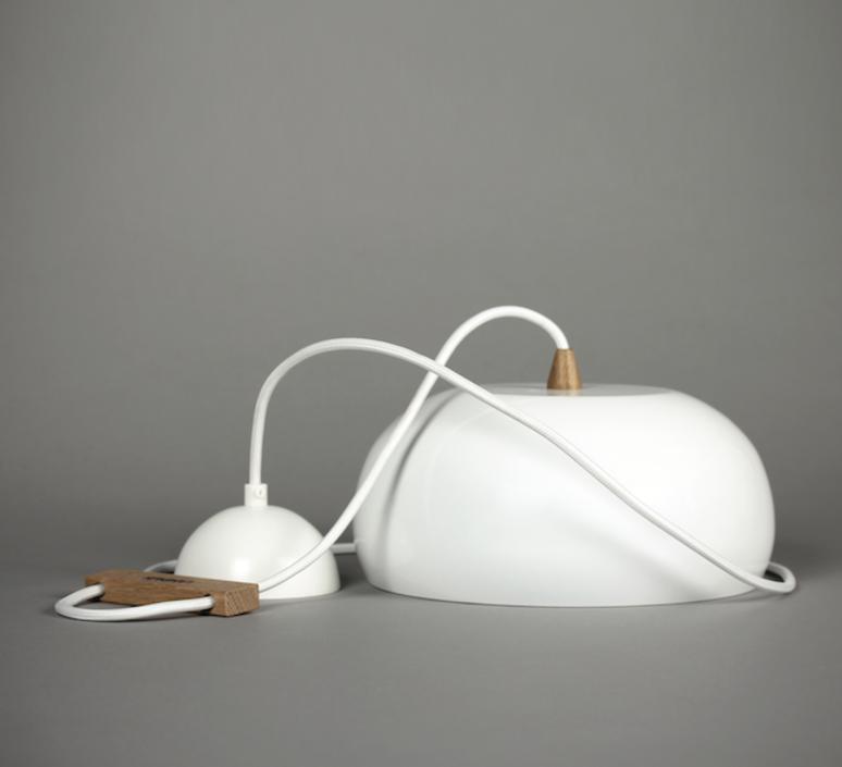 Rhoda cl julien maviel lampari rcl tc whg luminaire lighting design signed 26713 product