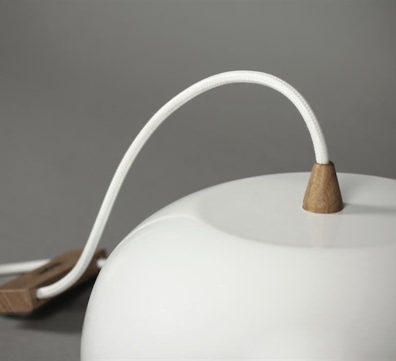 Rhoda cl julien maviel lampari rcl tc whg luminaire lighting design signed 26714 product