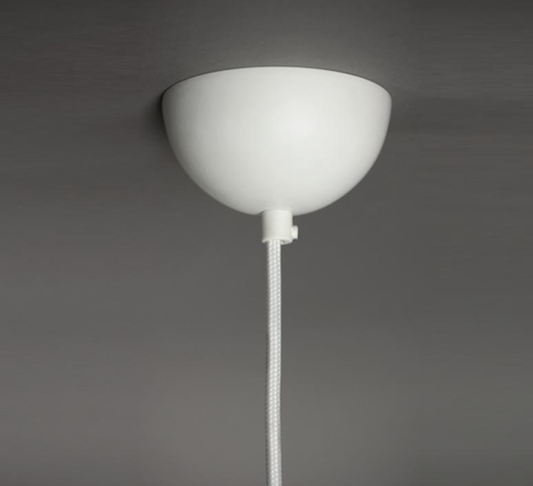 Rhoda cl julien maviel lampari rcl tc whg luminaire lighting design signed 26715 product