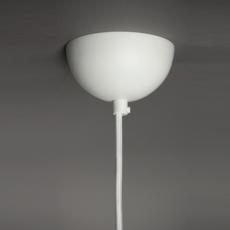 Rhoda cl julien maviel lampari rcl tc whg luminaire lighting design signed 26715 thumb