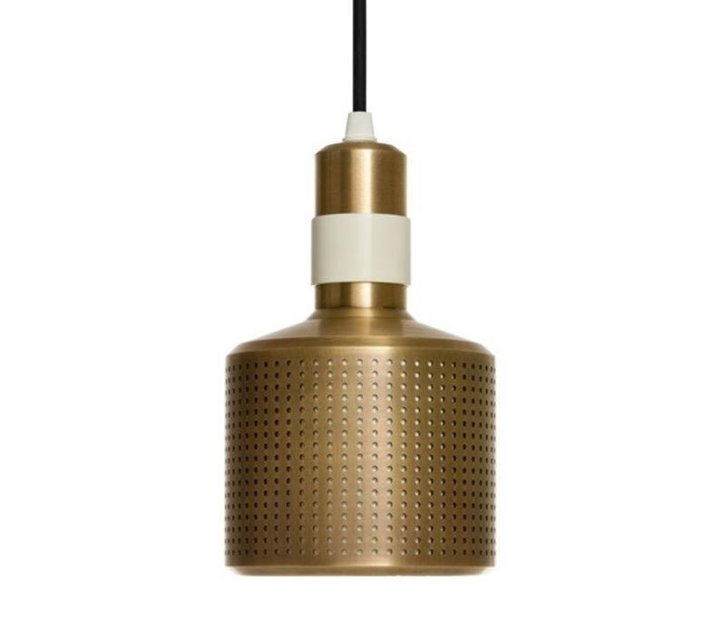 Riddle robbie llewellyn et adam yeats suspension pendant light  bert frank riddle pl br wh  design signed nedgis 75314 product