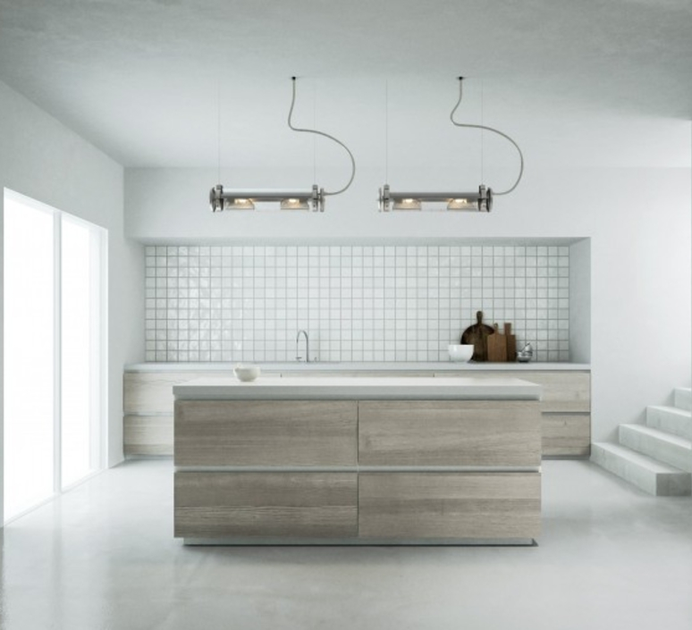 Rimbaud gr sammode studio  sammode rimbaudgrs1212 luminaire lighting design signed 27527 product