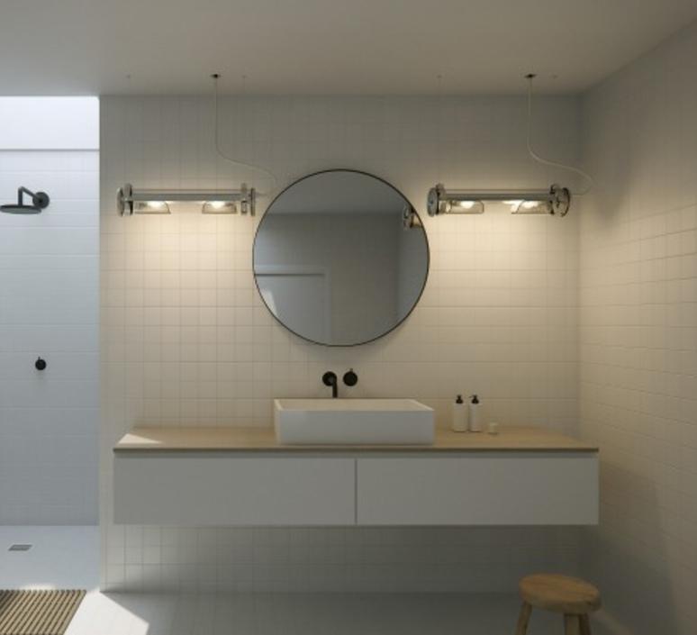 Rimbaud gr sammode studio  sammode rimbaudgrs1212 luminaire lighting design signed 27529 product