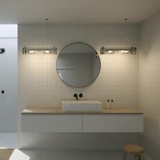 Rimbaud gr sammode studio  sammode rimbaudgrs1212 luminaire lighting design signed 27529 thumb