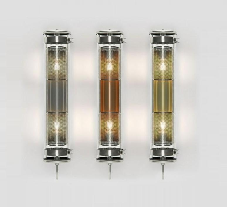 Rimbaud gr sammode studio  sammode rimbaudgrs1212 luminaire lighting design signed 27531 product