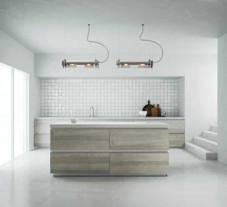 Rimbaud gr sammode studio  sammode rimbaudgrc1212 luminaire lighting design signed 27537 product
