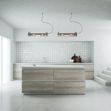 Rimbaud gr sammode studio  sammode rimbaudgrc1212 luminaire lighting design signed 27537 thumb