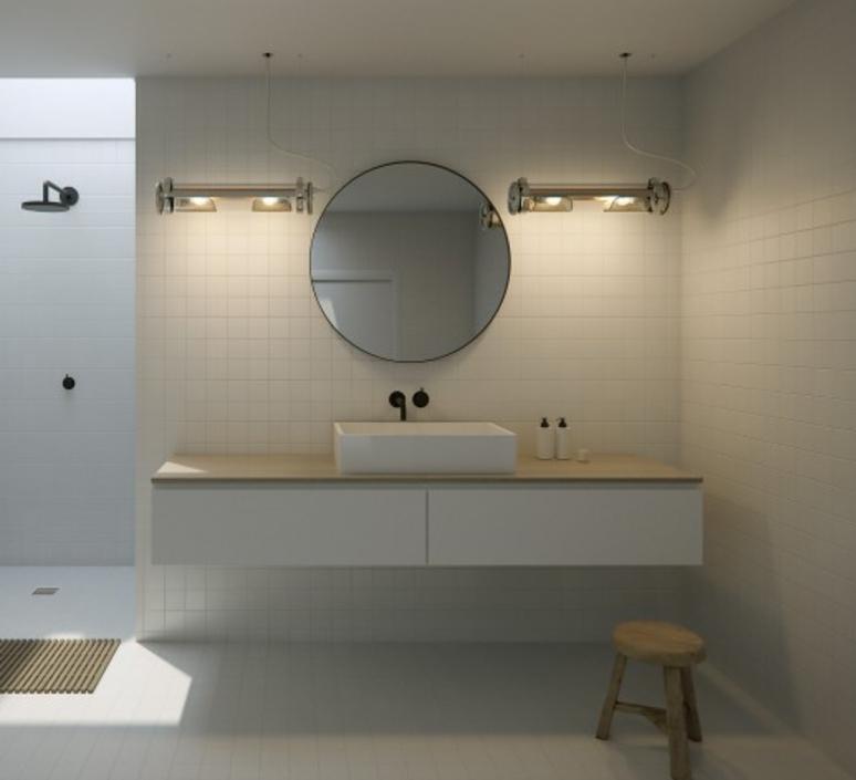 Rimbaud gr sammode studio  sammode rimbaudgrc1212 luminaire lighting design signed 27538 product