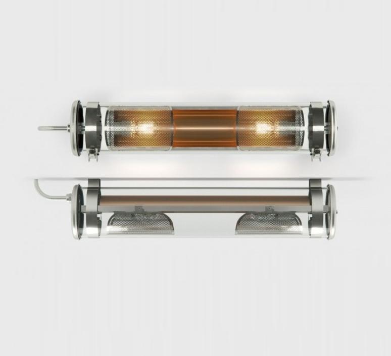 Rimbaud gr sammode studio  sammode rimbaudgrc1212 luminaire lighting design signed 27540 product