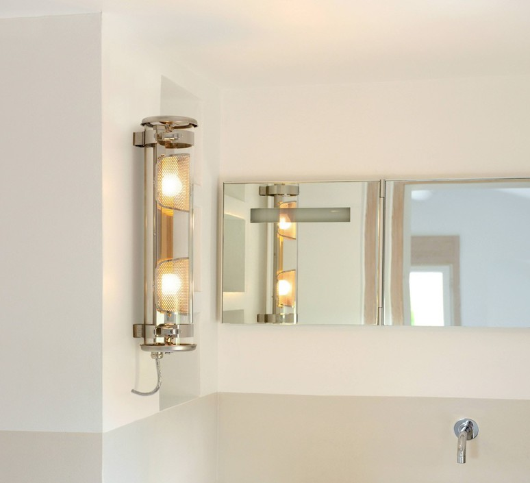 Rimbaud gr sammode studio  sammode rimbaudgrc1212 luminaire lighting design signed 51956 product