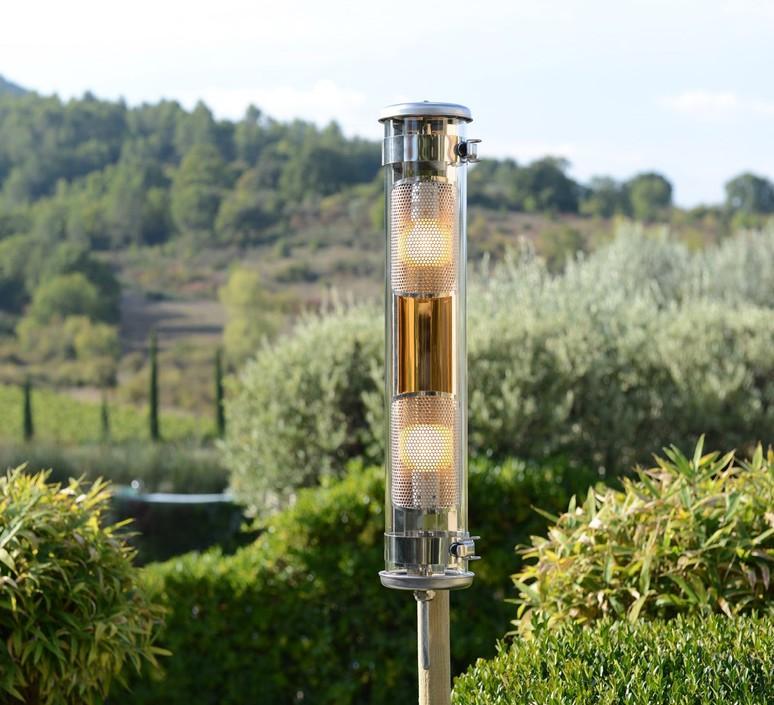Rimbaud gr sammode studio  sammode rimbaudgrc1212 luminaire lighting design signed 51957 product