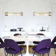 Rimbaud studio sammode sammode rimbaudg1212 luminaire lighting design signed 27218 thumb