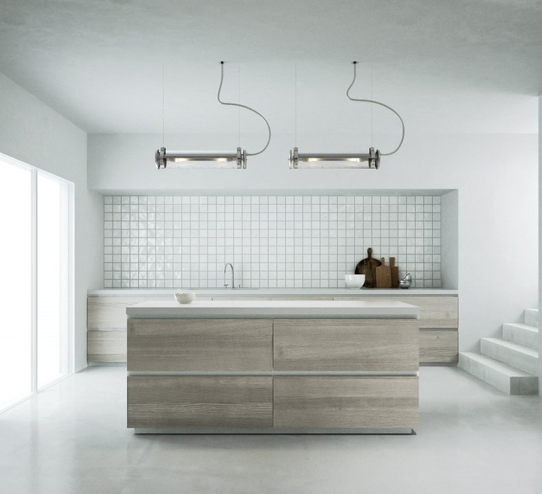 Rimbaud studio sammode sammode rimbaudg1212 luminaire lighting design signed 27219 product