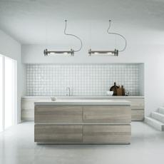 Rimbaud studio sammode sammode rimbaudg1212 luminaire lighting design signed 27219 thumb
