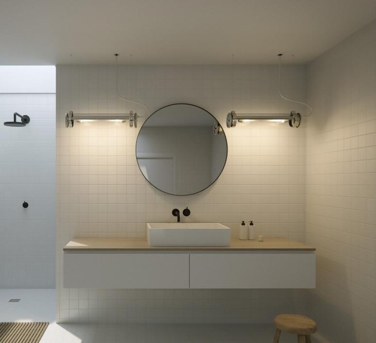 Rimbaud studio sammode sammode rimbaudg1212 luminaire lighting design signed 27221 product
