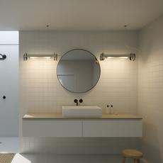 Rimbaud studio sammode sammode rimbaudg1212 luminaire lighting design signed 27221 thumb