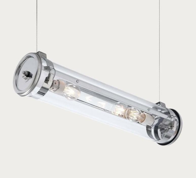 Rimbaud studio sammode sammode rimbaudg1212 luminaire lighting design signed 27224 product
