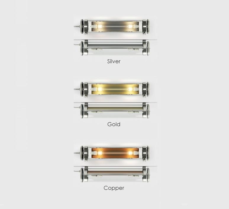 Rimbaud studio sammode sammode rimbaudg1212 luminaire lighting design signed 27226 product