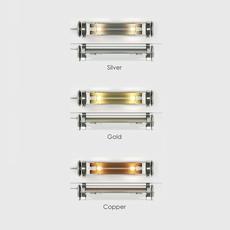 Rimbaud studio sammode sammode rimbaudg1212 luminaire lighting design signed 27226 thumb