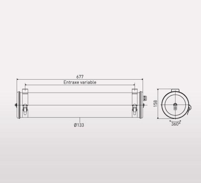 Rimbaud studio sammode sammode rimbaudg1212 luminaire lighting design signed 27227 product