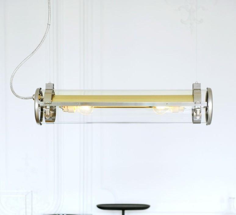 Rimbaud studio sammode sammode rimbaudg1212 luminaire lighting design signed 51968 product