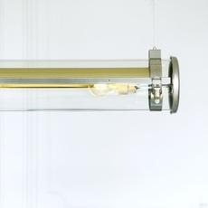 Rimbaud studio sammode sammode rimbaudg1212 luminaire lighting design signed 54630 thumb