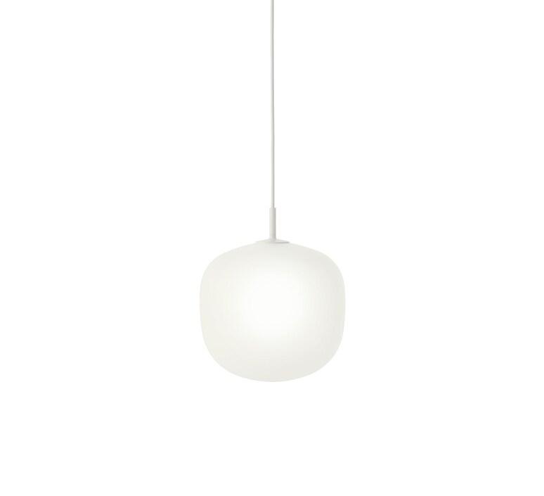 Rime taf architects suspension pendant light  muuto 22411  design signed nedgis 93827 product