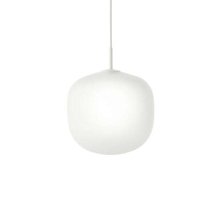 Rime taf architects suspension pendant light  muuto 22412  design signed nedgis 93852 product